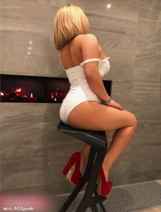 Путана ангелок, 27 лет, метро Беляево