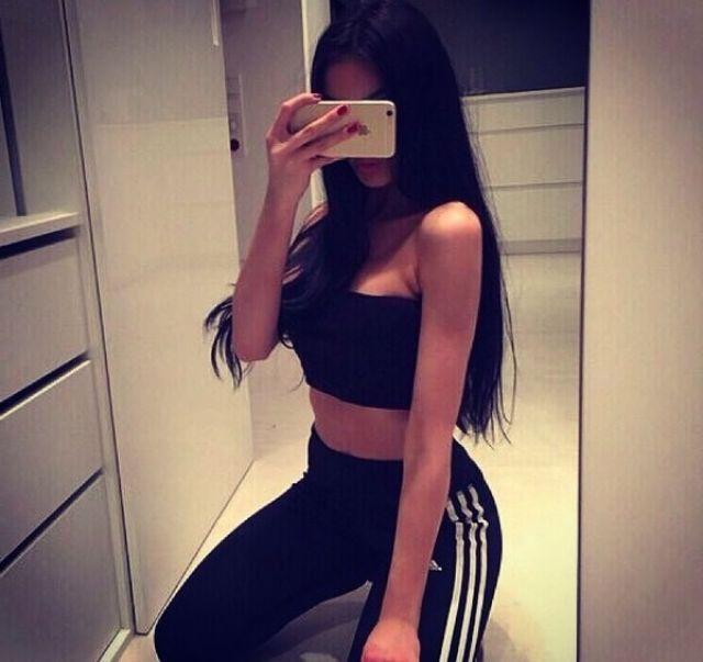 Путана Марика, 22 года, метро Преображенская площадь